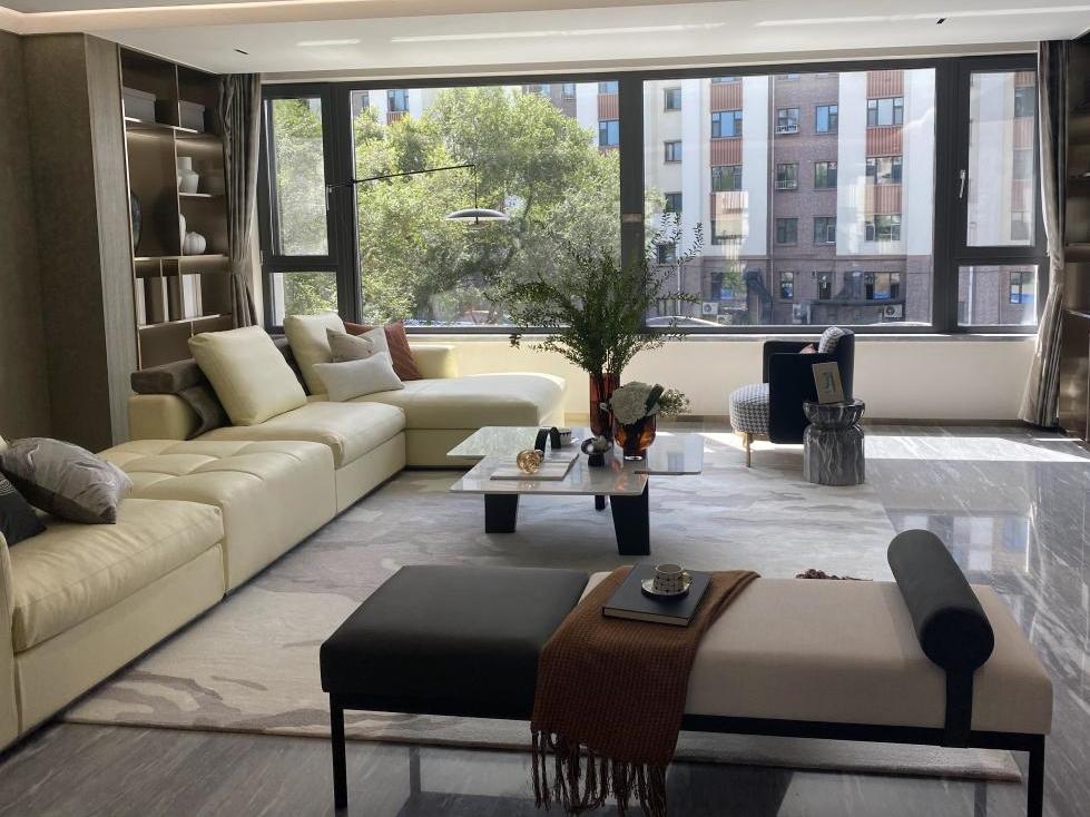 家具租赁适合中国市场吗?宜家、无印良品等接连出招!