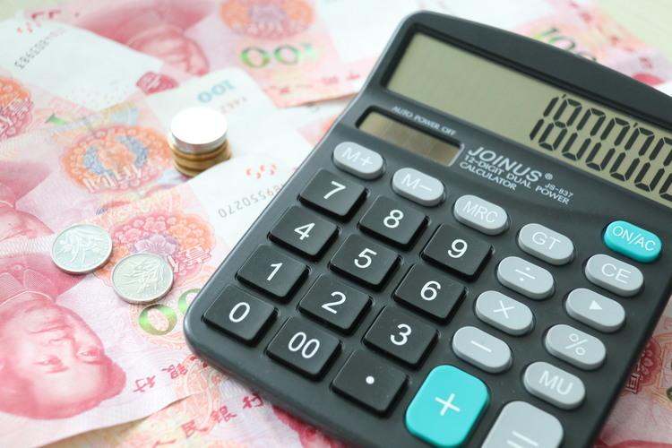 个人住房贷款额度收紧?深圳金融机构这么回应
