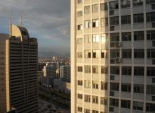 新华时评 合理房价是一个城市的竞争力所在