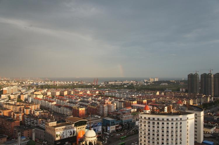 8月云南省CPI同比上涨4.3% 居住类价格下降0.3%