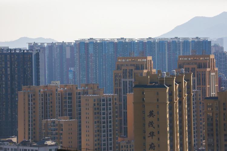 广联达Franco:数字化代表了建筑业的未来