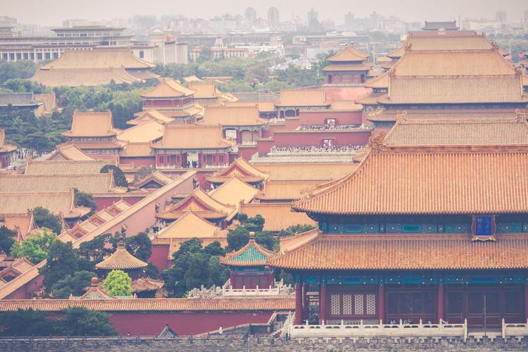 【北京】2021春节能离京吗?最新隔离政策解读