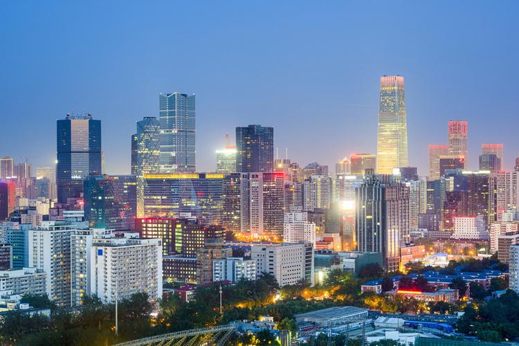 打造国际消费中心城市!北京将围绕环球主题公园建旅游消费集聚区