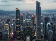 广州拟降低落户门槛:大专28岁以下,缴满社保12个月即可