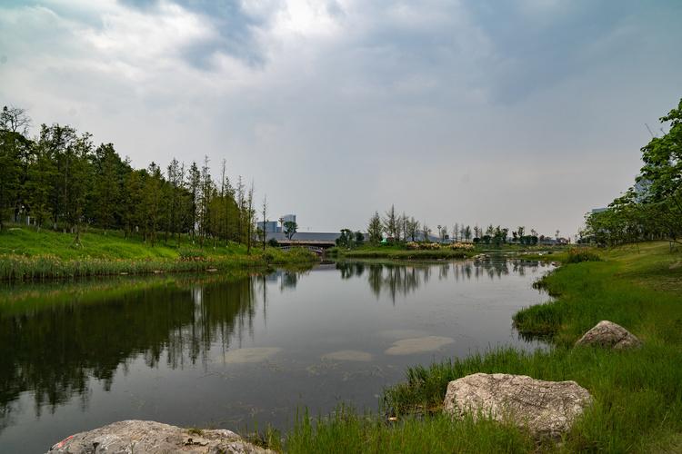 香格里拉将建云南首座国家公园生态图书馆