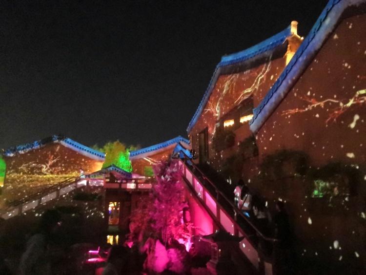 """大数据:云南省清明节当日2.65万人次""""云祭扫"""""""