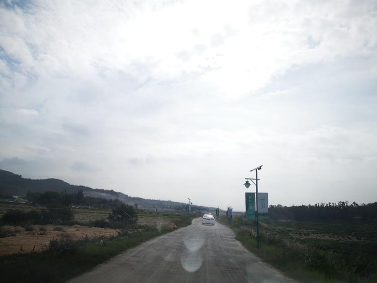 土拍丨青龙镇大杖子村挂牌两宗宅地 合计建面近10万方