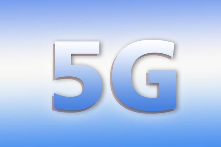 2020年全球5G智能手机销量将达到2.5亿部