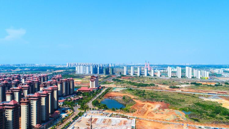 """小微企业、绿色发展获政策倾斜 房地产融资再上""""枷锁"""""""
