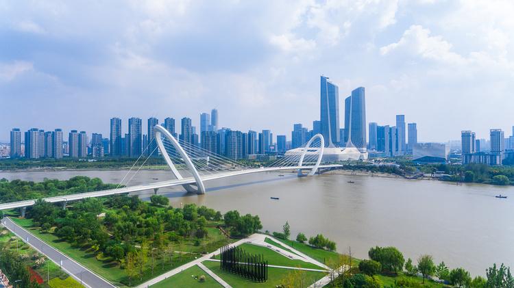 南京提高无房家庭购房门槛,需2年无房、连缴12月城镇社保