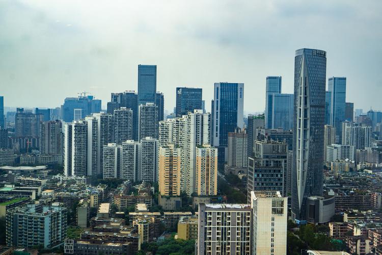 成都出新政促进房地产市场平稳健康发展(附解读)
