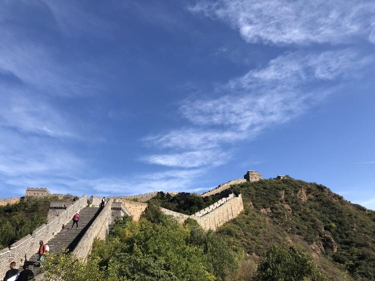 宁夏新增4家国家4A级旅游景区