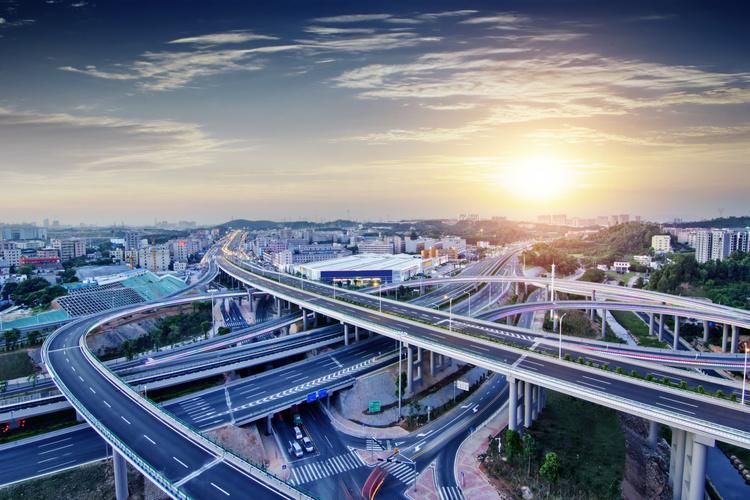 深圳优化营商环境条例明年1月起实施