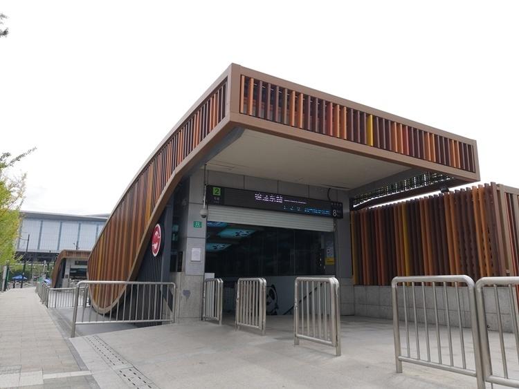 4月28日,中卫南站至西安北站将首开直达动车!