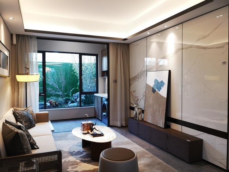 2021年室内设计流行趋势