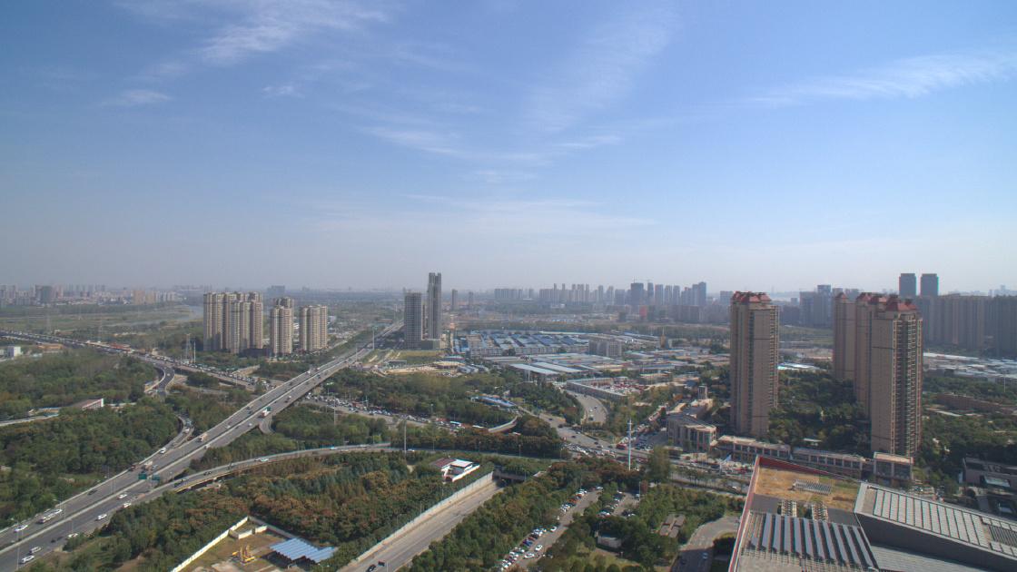 湖北落户再放开:武汉继续降低门槛 其他地区取消限制