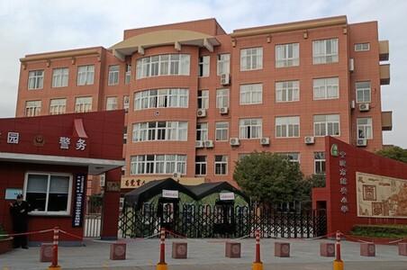 """""""双减""""之后家庭教育备受重视 北京新增41所家校协同基地校"""