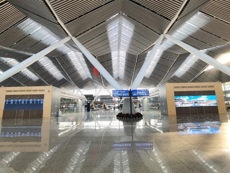 北京朝阳站西侧将建交通综合枢纽,铁路换乘地铁能少走100米