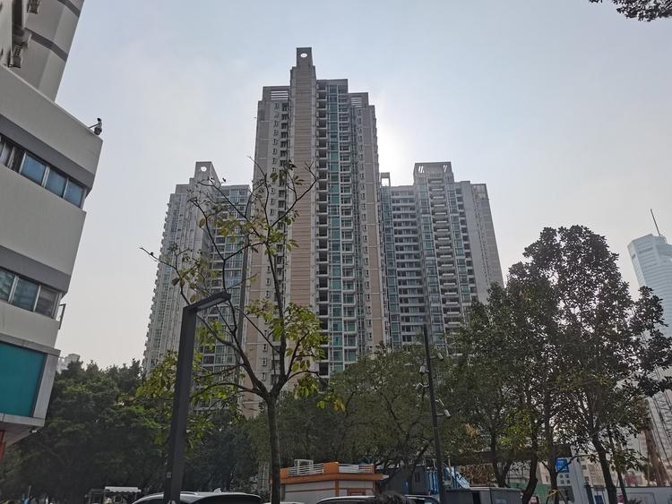 破解租金上涨过块,北京必要时将实行租金指导价!押金不得超1个月