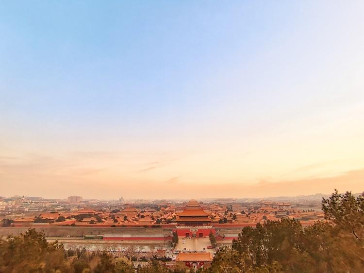 打造休闲领域新高地, 北京·平谷世界休闲大会盛大开幕