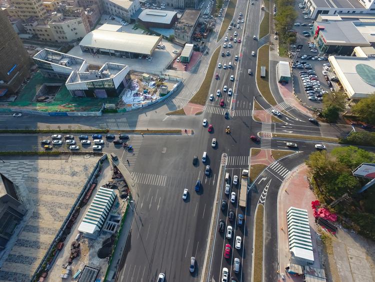 轨道上的深圳都市圈要怎么建?这些信号值得关注