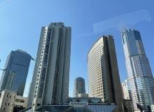 上海住房限购新规:赠与转让住房5年内仍记入赠与人套数