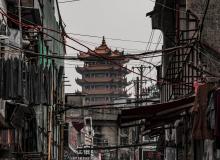 武汉拟加强购房资格管理:每次只能登记一个楼盘