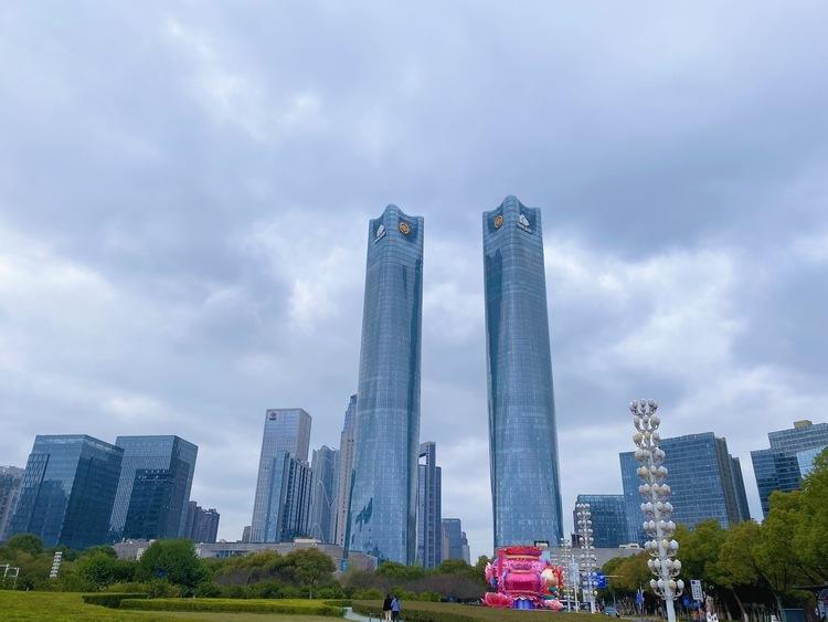 江苏淮安涟水县挂牌3宗相邻宅地 总起价7亿元