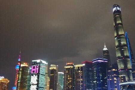 上海:加强整治共有产权保障住房违规行为力度