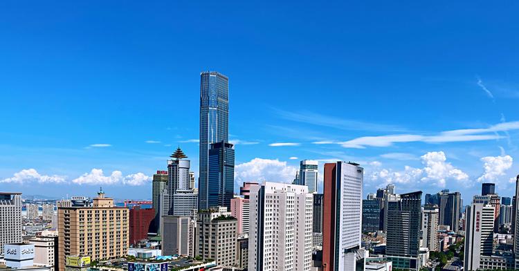 北京房贷放款要等4个月以上?业内:四季度楼市价格或有松动