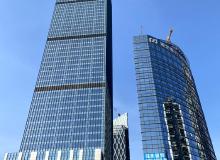 2021年1-3月武汉市房地产市场运行真实数据曝光