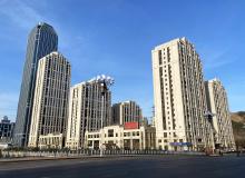 市场成交|9月16日厦门二手住宅成交41套 成交面积3921平