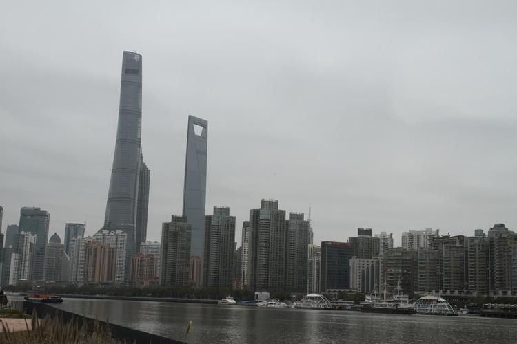 龙华又2大旧改项目规划草案公示:规划20万㎡