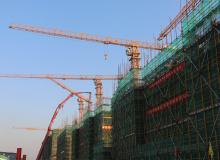 官方定调 下半年中国楼市调控现六大重点