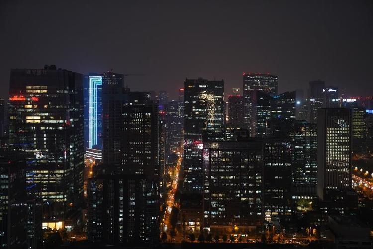 增加至27个|黑龙江省个人诚信积分管理应用试点实现新突破