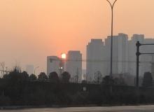 房地产税试点加快,专家建议深圳杭州海南先行