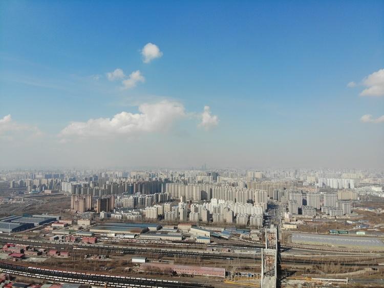 破解既有建筑改造遇消防规范变更难题 哈尔滨新区成为国家试点