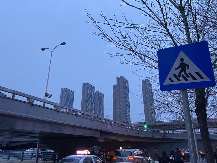 """""""专精特新""""30强城市榜单:合肥超杭州南京,西安科研优势强"""