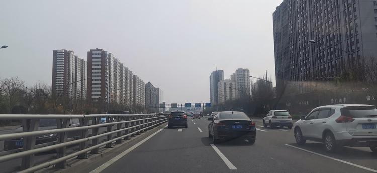 哈尔滨交通集团公路客运总站举行快闪活动