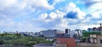 推动8大都市核心区扩容,深圳十四五规划正式发布!