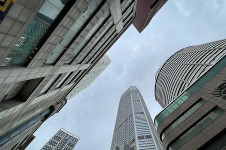 宁波明确闲置商办可改建为租赁住房 运营期不少于8年
