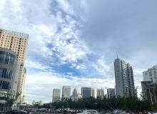 住房公积金改革提速,多个城市群互认互贷 减轻购房负担,推动区域