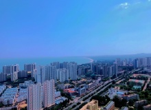 报告:6月中国新房找房热度下降3.7% 一线城市热度下滑明显