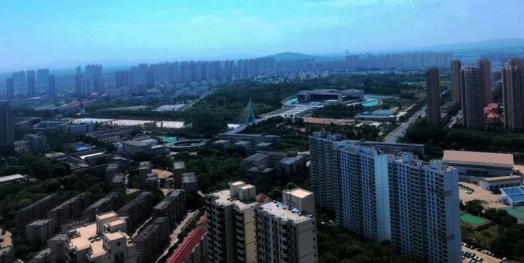 报告展望消费市场趋势:中国品牌全面崛起指日可待