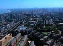 国家发改委:不得新建超500米的超高层建筑