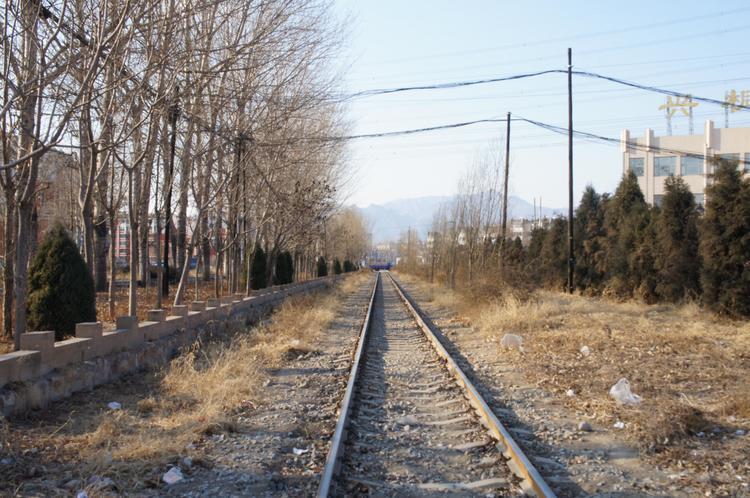 云南铁路一季度完成基建投资31.6亿元