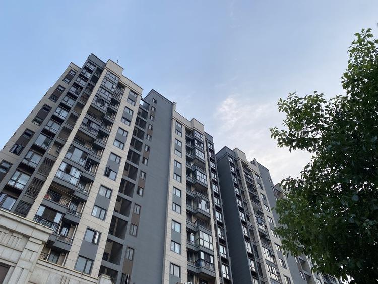 住建部征求意见:严格限制新建这类住宅!