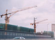 张家口住建局:新项目不得低于备案价格的85%进行销售