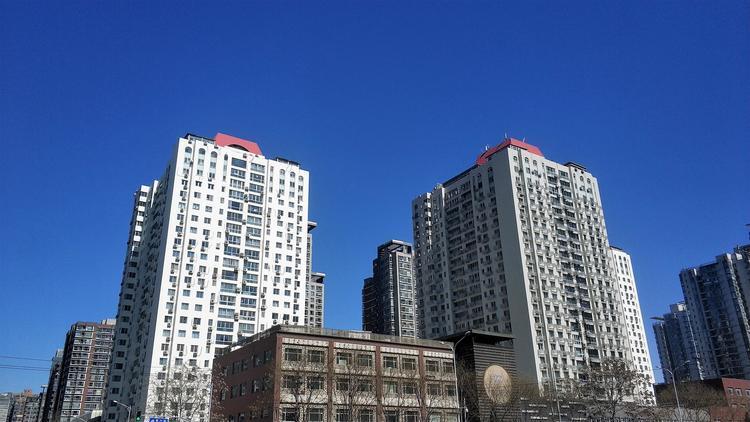 北京新规:住房租赁企业预收租金不得超3个月