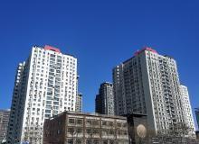 总价600万,在西城、海淀学区房怎么选?